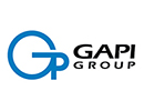 Gapi Group