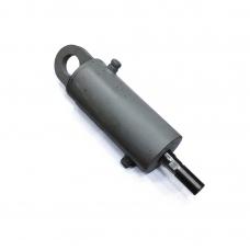 Гидроцилиндр 4081-4614010 наклона ЦБХ 110/110