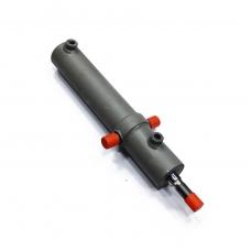 Гидроцилиндр 4085-3429010-10 рулевого упр. ЦБС (63*290)