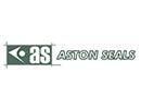 Aston Seals